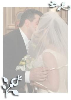 Paola e Alessandro - 13 maggio 2006